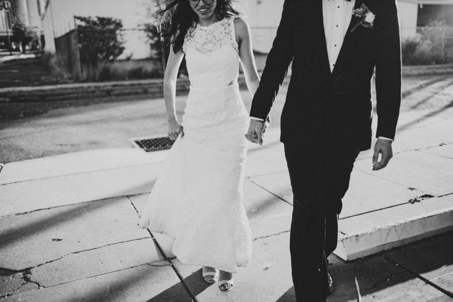 Tampa Heights Industrial Wedding at Cavu Emmy RJ-167.jpg