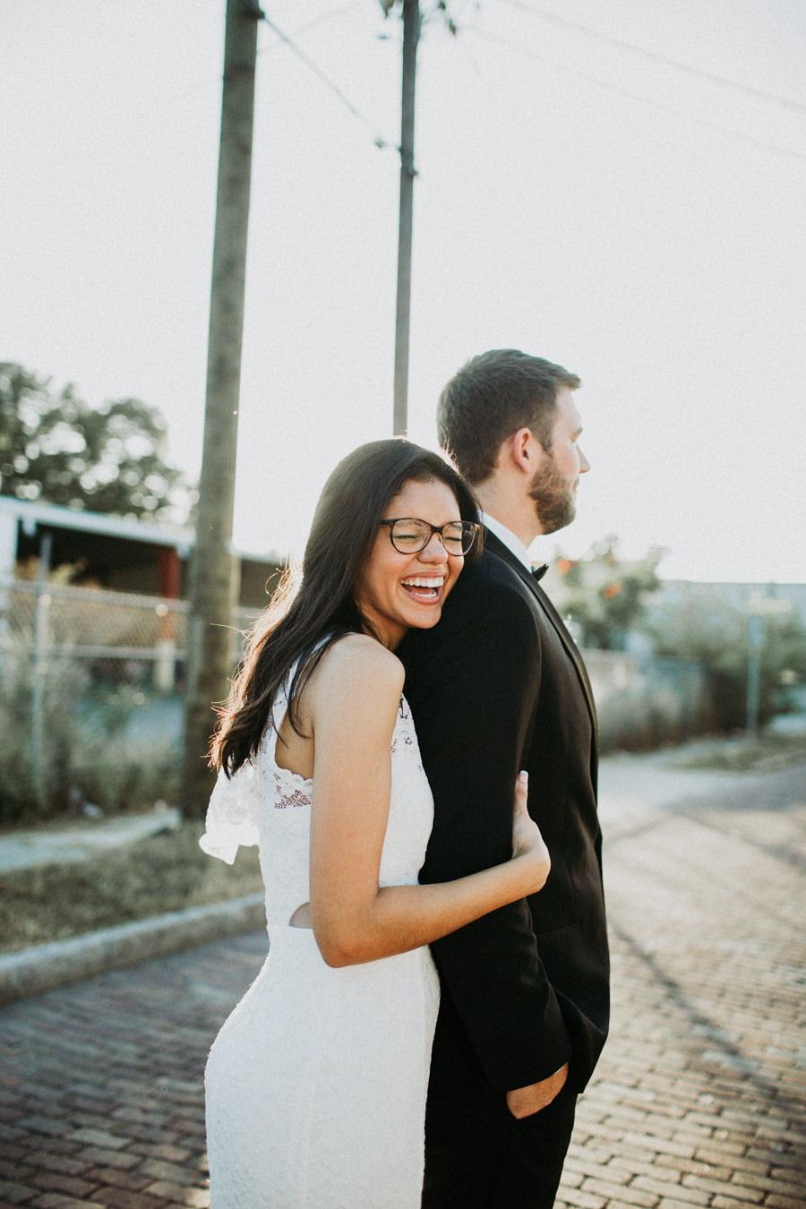 Tampa Heights Industrial Wedding at Cavu Emmy RJ-166.jpg