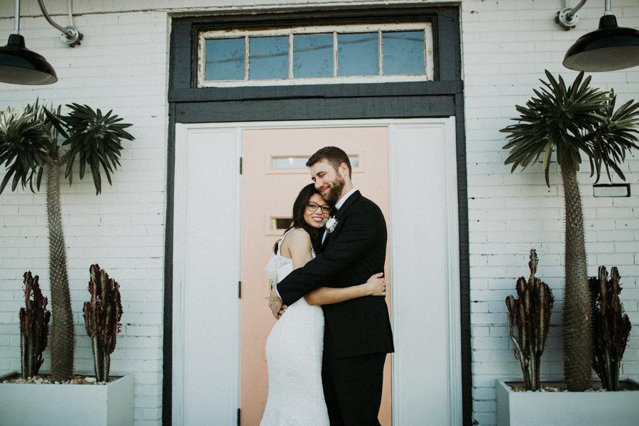 Tampa Heights Industrial Wedding at Cavu Emmy RJ-168.jpg