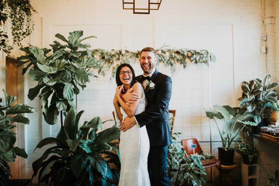 Tampa Heights Industrial Wedding at Cavu Emmy RJ-169.jpg