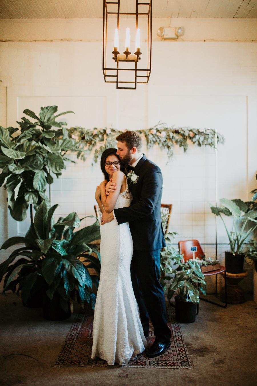 Tampa Heights Industrial Wedding at Cavu Emmy RJ-170.jpg