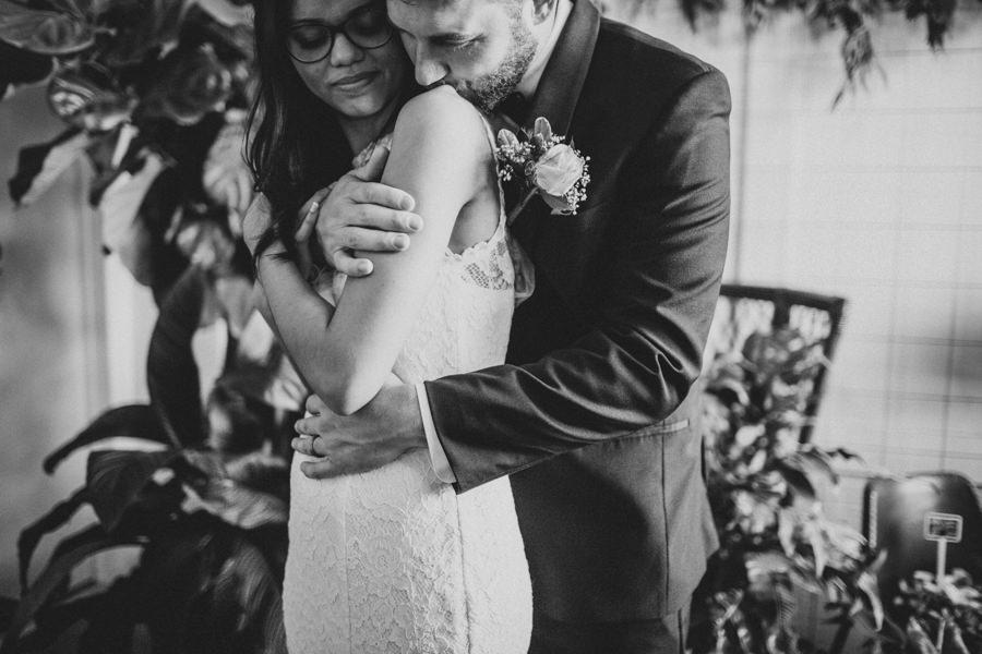 Tampa Heights Industrial Wedding at Cavu Emmy RJ-171.jpg