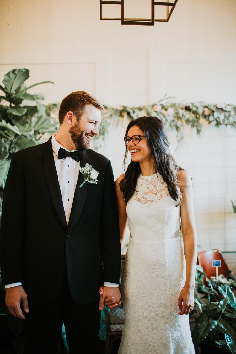 Tampa Heights Industrial Wedding at Cavu Emmy RJ-172.jpg