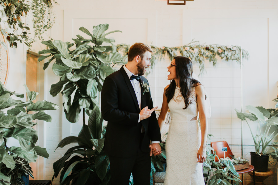 Tampa Heights Industrial Wedding at Cavu Emmy RJ-173.jpg