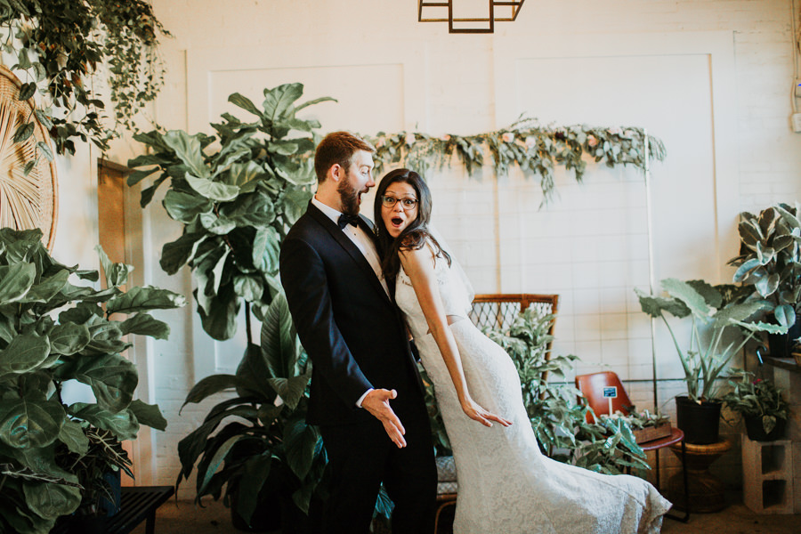 Tampa Heights Industrial Wedding at Cavu Emmy RJ-174.jpg