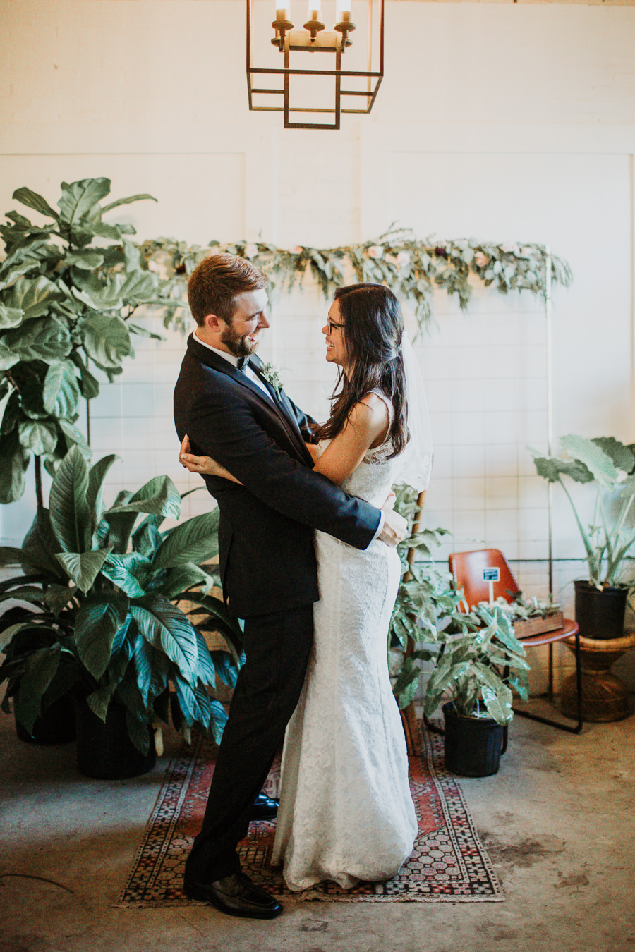 Tampa Heights Industrial Wedding at Cavu Emmy RJ-175.jpg