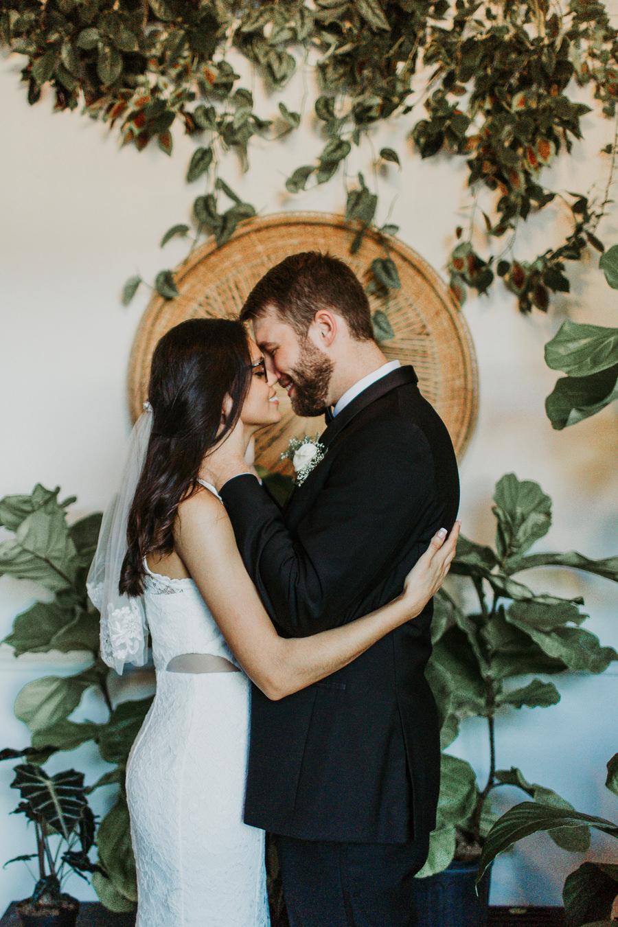 Tampa Heights Industrial Wedding at Cavu Emmy RJ-176.jpg