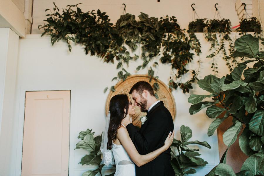 Tampa Heights Industrial Wedding at Cavu Emmy RJ-177.jpg