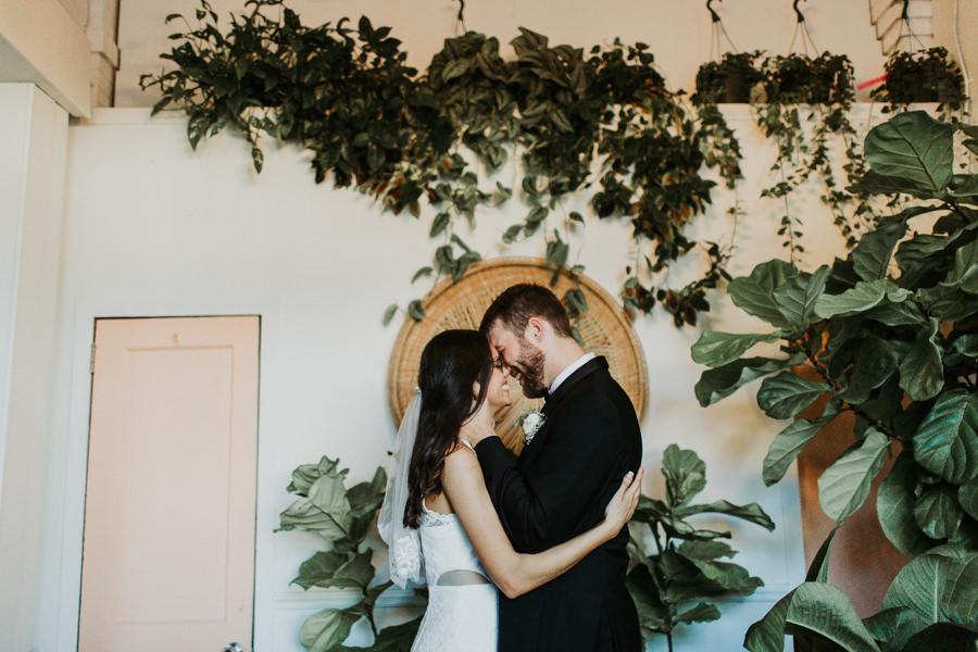 Tampa Heights Industrial Wedding at Cavu Emmy RJ-178.jpg