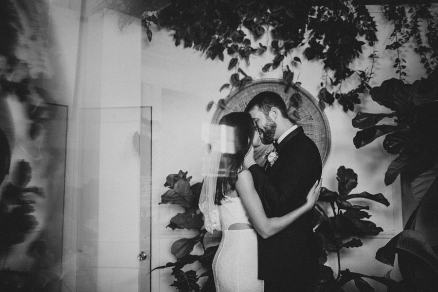 Tampa Heights Industrial Wedding at Cavu Emmy RJ-180.jpg