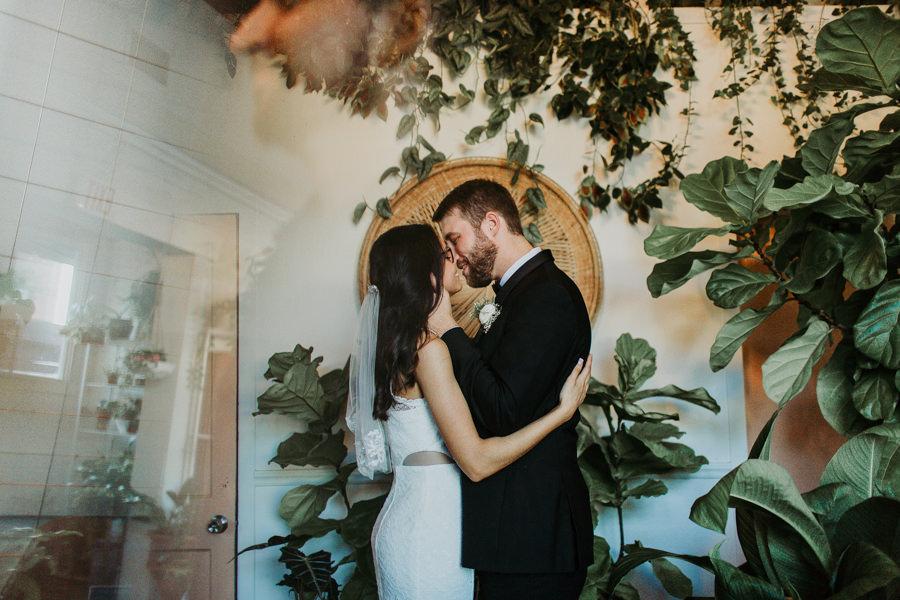 Tampa Heights Industrial Wedding at Cavu Emmy RJ-179.jpg