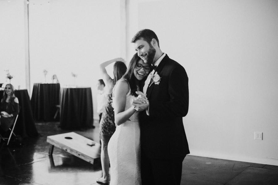 Tampa Heights Industrial Wedding at Cavu Emmy RJ-181.jpg