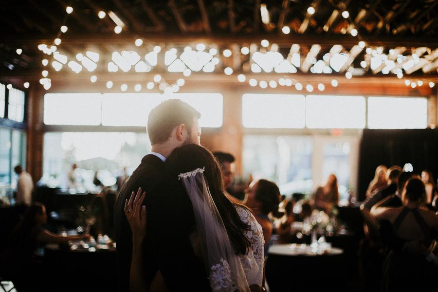 Tampa Heights Industrial Wedding at Cavu Emmy RJ-182.jpg