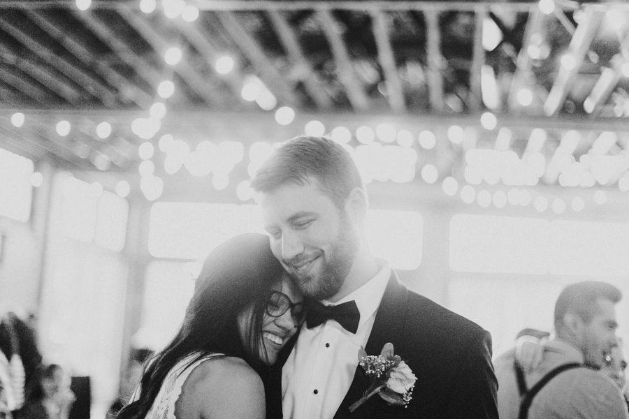 Tampa Heights Industrial Wedding at Cavu Emmy RJ-183.jpg