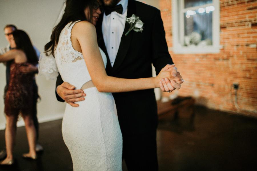 Tampa Heights Industrial Wedding at Cavu Emmy RJ-184.jpg