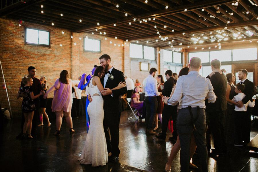 Tampa Heights Industrial Wedding at Cavu Emmy RJ-185.jpg