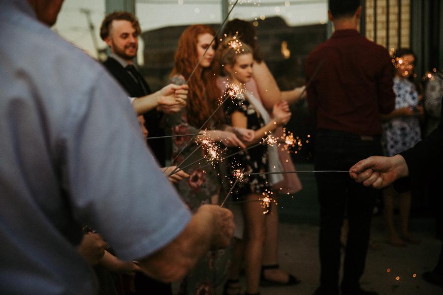 Tampa Heights Industrial Wedding at Cavu Emmy RJ-186.jpg