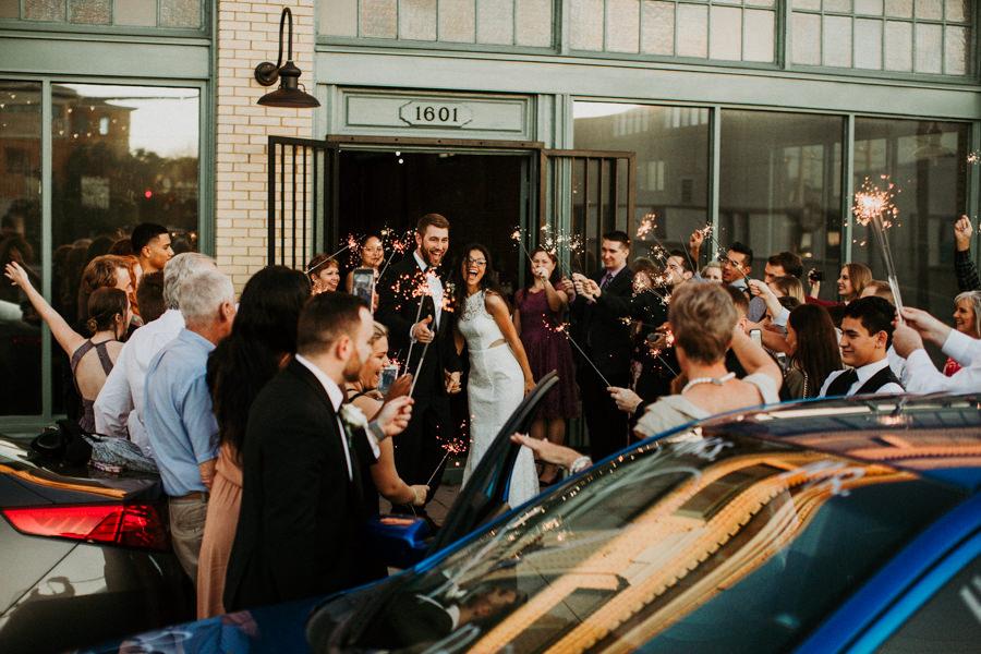 Tampa Heights Industrial Wedding at Cavu Emmy RJ-187.jpg