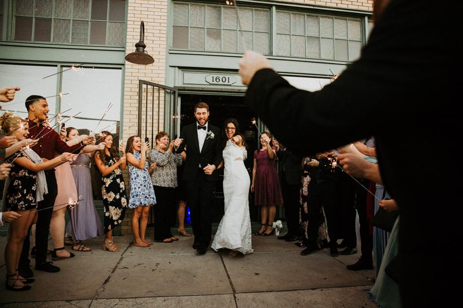 Tampa Heights Industrial Wedding at Cavu Emmy RJ-188.jpg