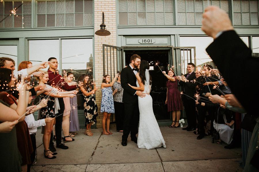 Tampa Heights Industrial Wedding at Cavu Emmy RJ-189.jpg