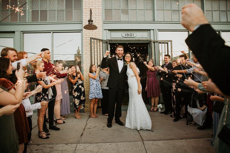 Tampa Heights Industrial Wedding at Cavu Emmy RJ-190.jpg