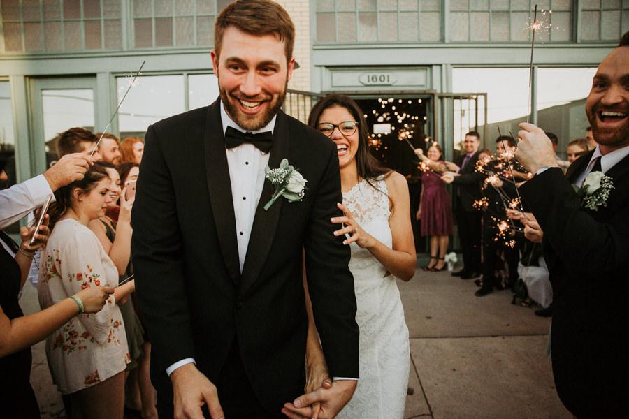 Tampa Heights Industrial Wedding at Cavu Emmy RJ-192.jpg