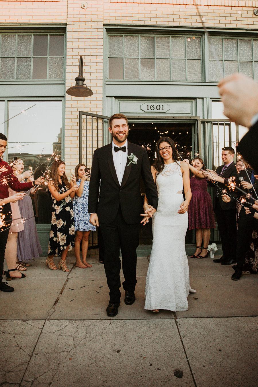 Tampa Heights Industrial Wedding at Cavu Emmy RJ-191.jpg