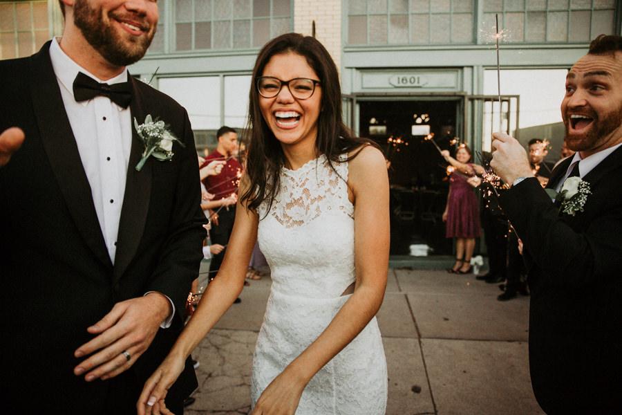 Tampa Heights Industrial Wedding at Cavu Emmy RJ-193.jpg