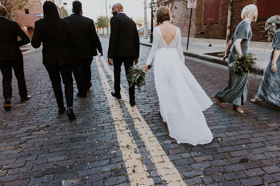 Sam & Craig CL Space Ybor Industrial Wedding -55.jpg