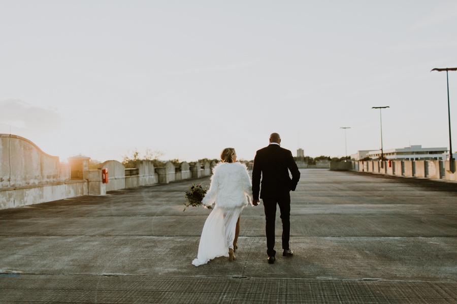 Sam & Craig CL Space Ybor Industrial Wedding -97.jpg