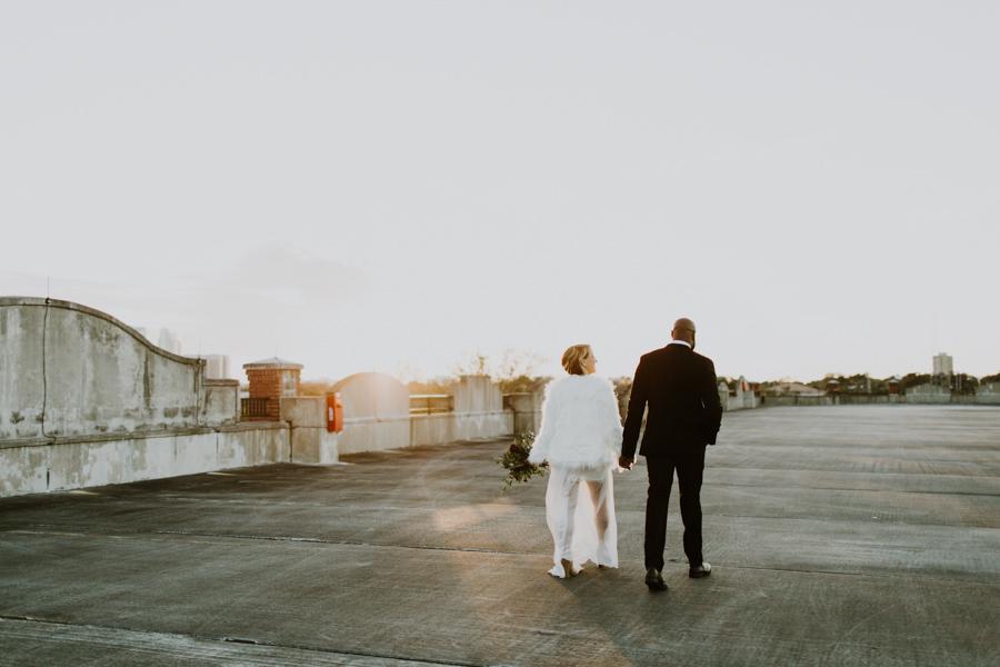 Sam & Craig CL Space Ybor Industrial Wedding -98.jpg