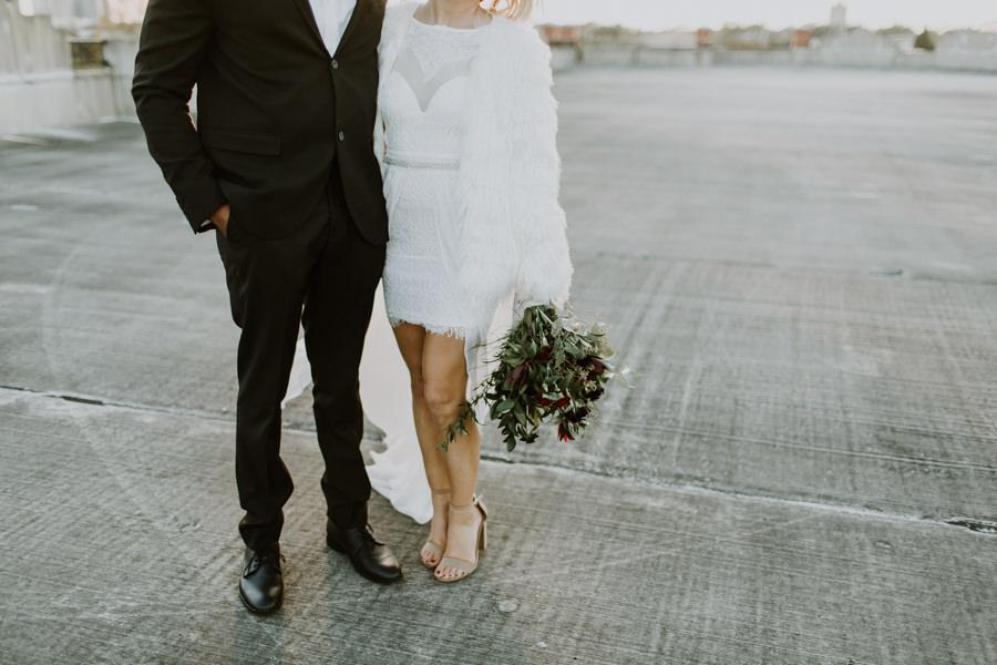 Sam & Craig CL Space Ybor Industrial Wedding -100.jpg