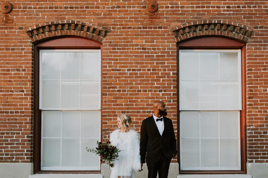 Sam & Craig CL Space Ybor Industrial Wedding -103.jpg