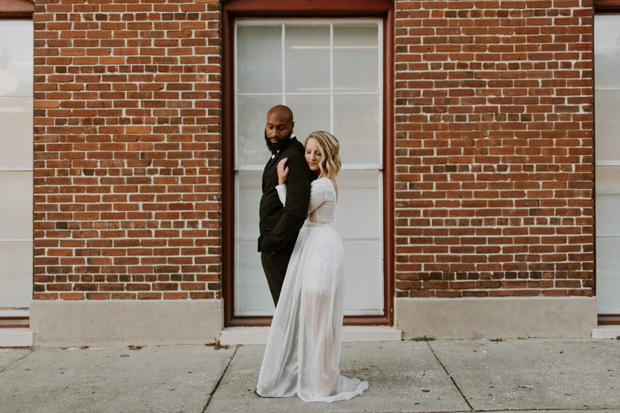 Sam & Craig CL Space Ybor Industrial Wedding -115.jpg