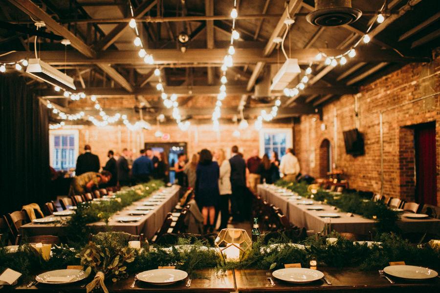 Sam & Craig CL Space Ybor Industrial Wedding -121.jpg