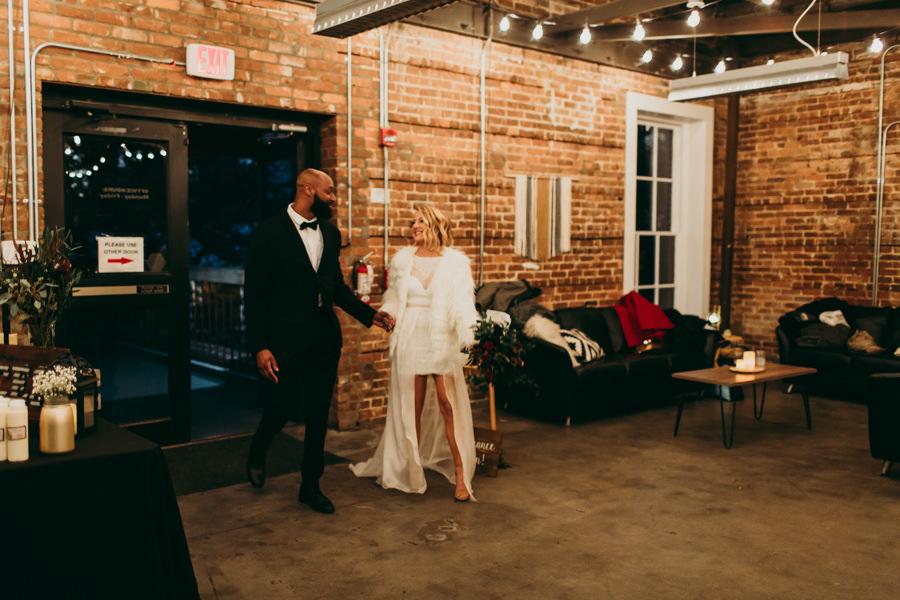 Sam & Craig CL Space Ybor Industrial Wedding -124.jpg