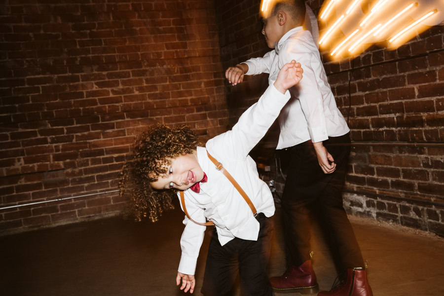 Sam & Craig CL Space Ybor Industrial Wedding -147.jpg