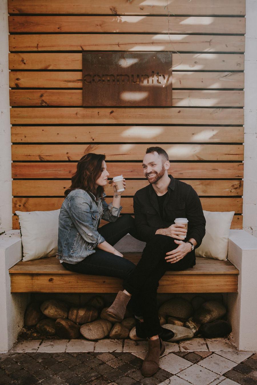 Tampa Heights Maternity Photographer Foundation Coffee Fancy Free Nursery-28.jpg