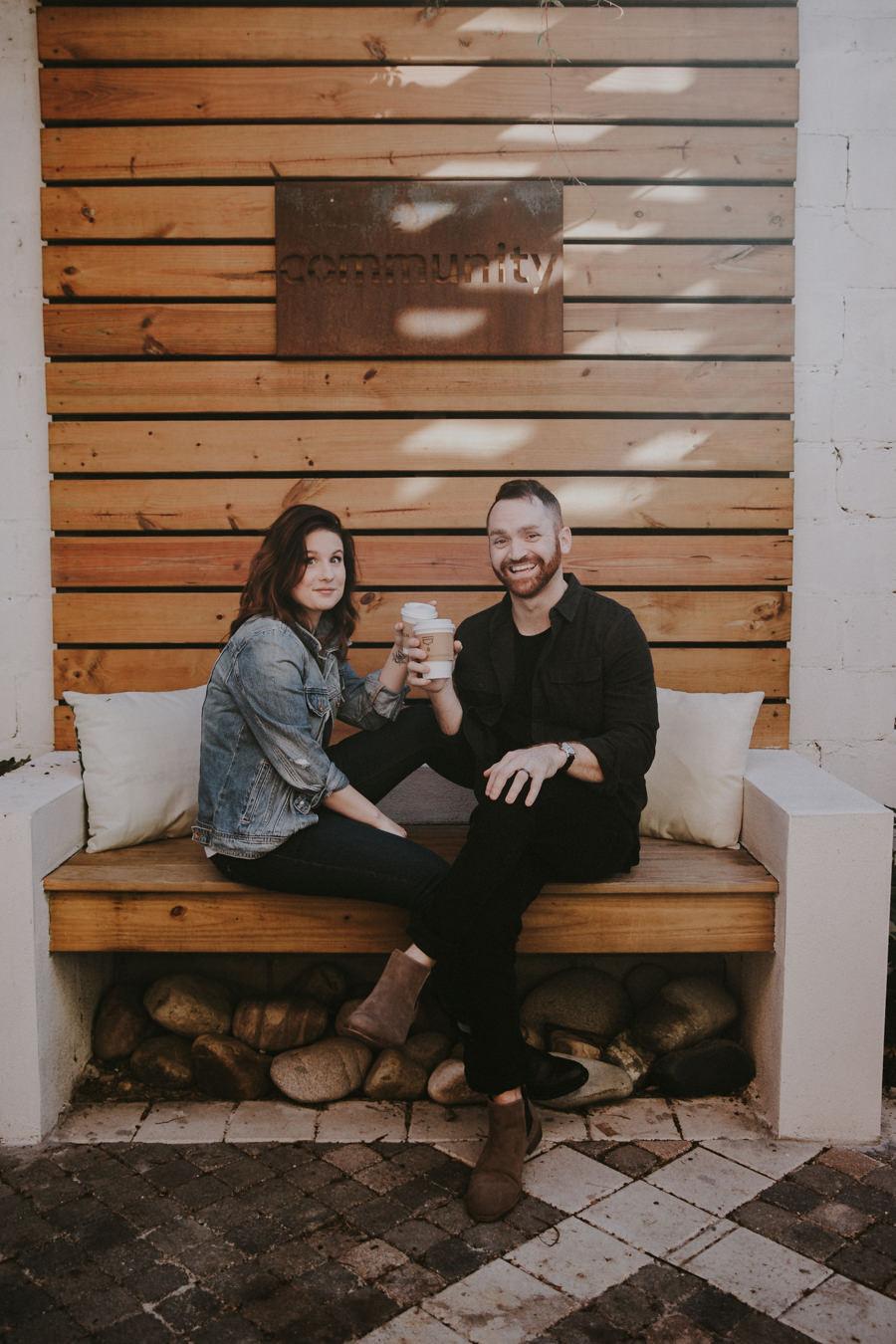 Tampa Heights Maternity Photographer Foundation Coffee Fancy Free Nursery-29.jpg