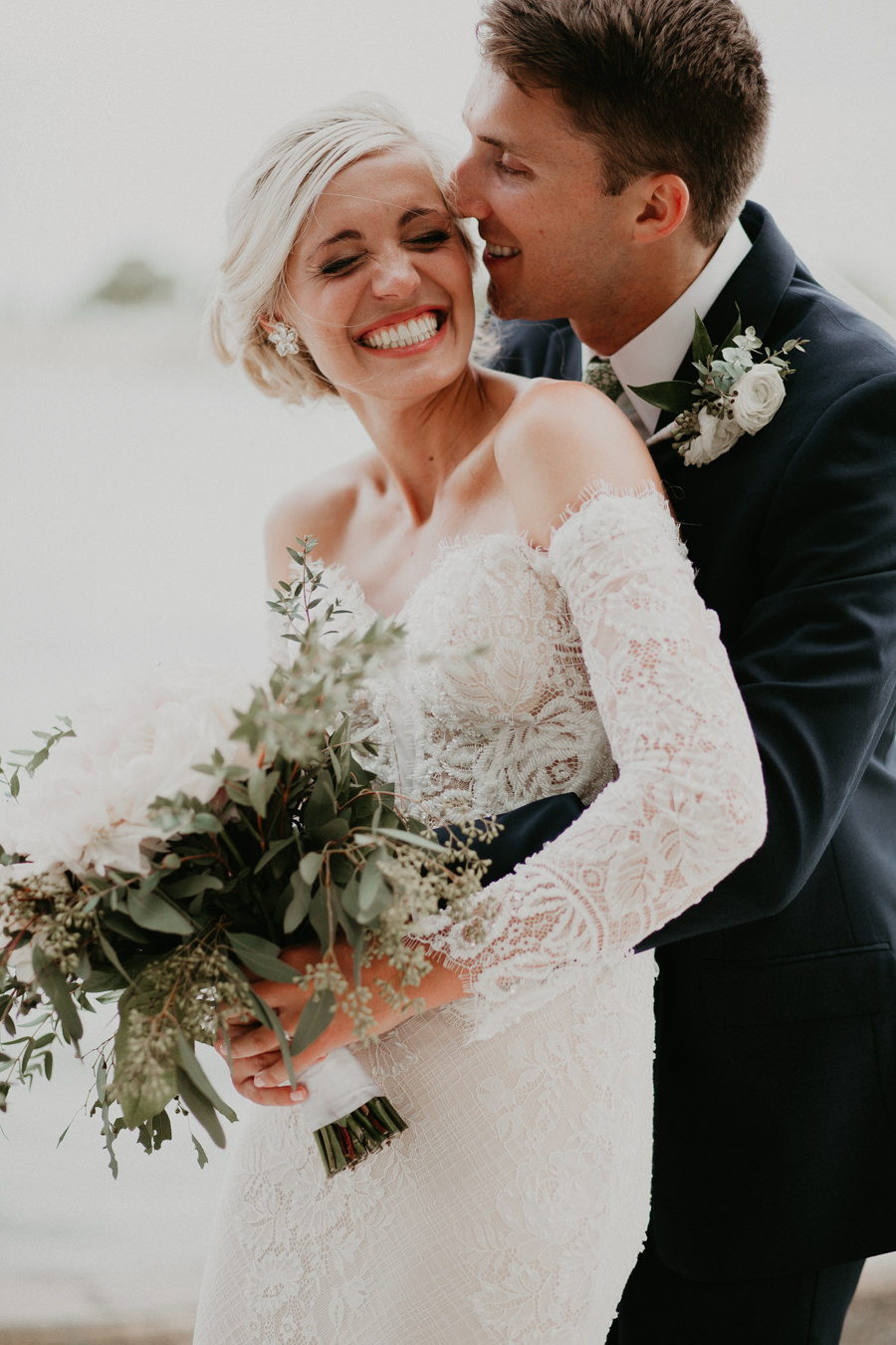 Neely rose gold boho wedding in st pete vinoy A and be Miami first baptist of st pete park shore grill Tampa Wedding Photographer -9.jpg
