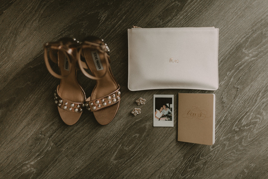 Neely rose gold boho wedding in st pete vinoy A and be Miami first baptist of st pete park shore grill Tampa Wedding Photographer -11.jpg