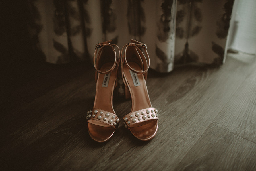 Neely rose gold boho wedding in st pete vinoy A and be Miami first baptist of st pete park shore grill Tampa Wedding Photographer -12.jpg