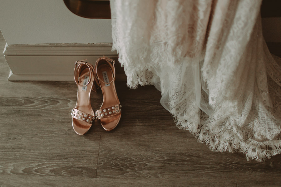 Neely rose gold boho wedding in st pete vinoy A and be Miami first baptist of st pete park shore grill Tampa Wedding Photographer -20.jpg