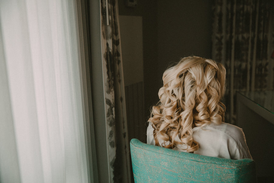 Neely rose gold boho wedding in st pete vinoy A and be Miami first baptist of st pete park shore grill Tampa Wedding Photographer -22.jpg
