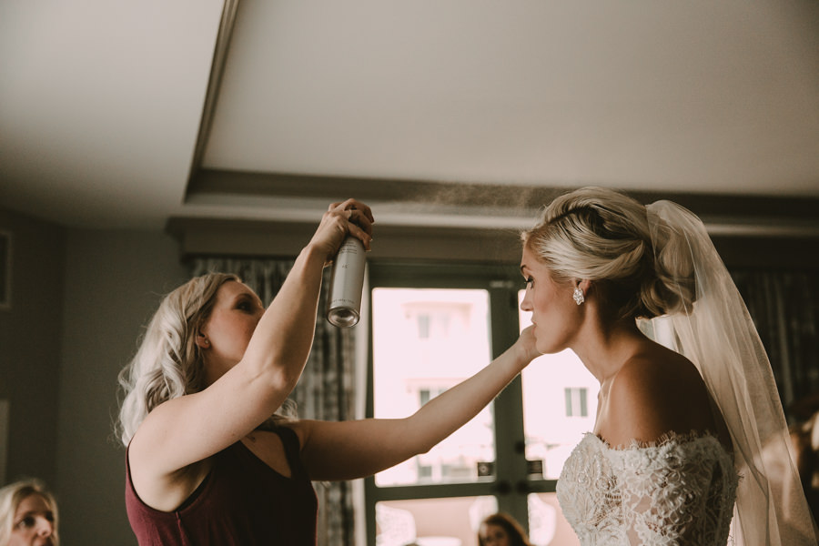 Neely rose gold boho wedding in st pete vinoy A and be Miami first baptist of st pete park shore grill Tampa Wedding Photographer -44.jpg