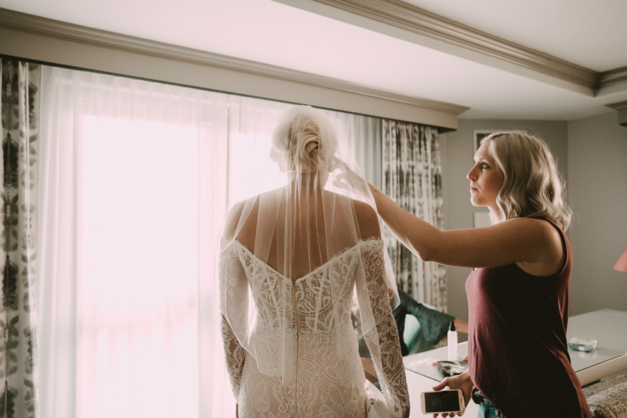 Neely rose gold boho wedding in st pete vinoy A and be Miami first baptist of st pete park shore grill Tampa Wedding Photographer -45.jpg