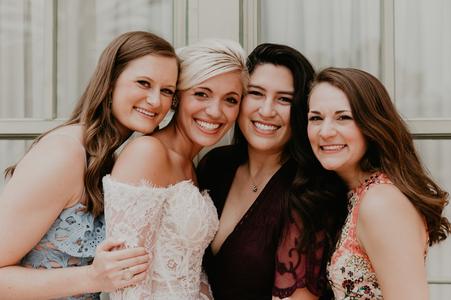 Neely rose gold boho wedding in st pete vinoy A and be Miami first baptist of st pete park shore grill Tampa Wedding Photographer -55.jpg