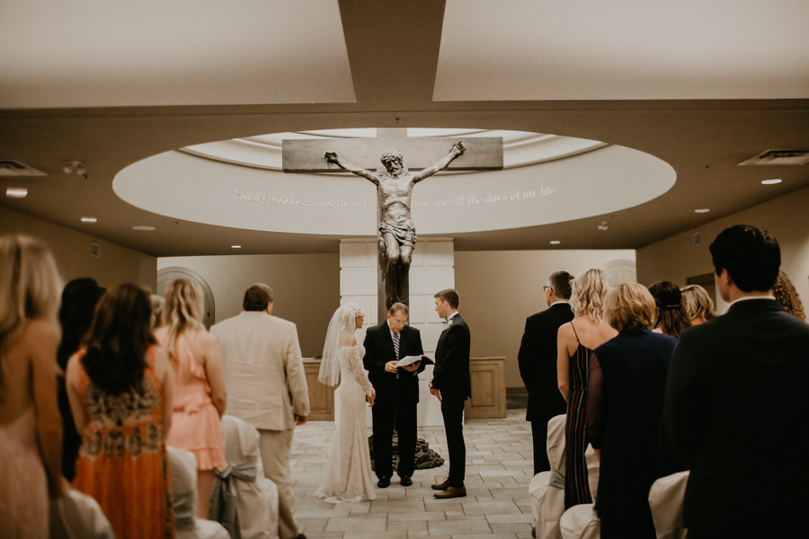 Neely rose gold boho wedding in st pete vinoy A and be Miami first baptist of st pete park shore grill Tampa Wedding Photographer -80.jpg
