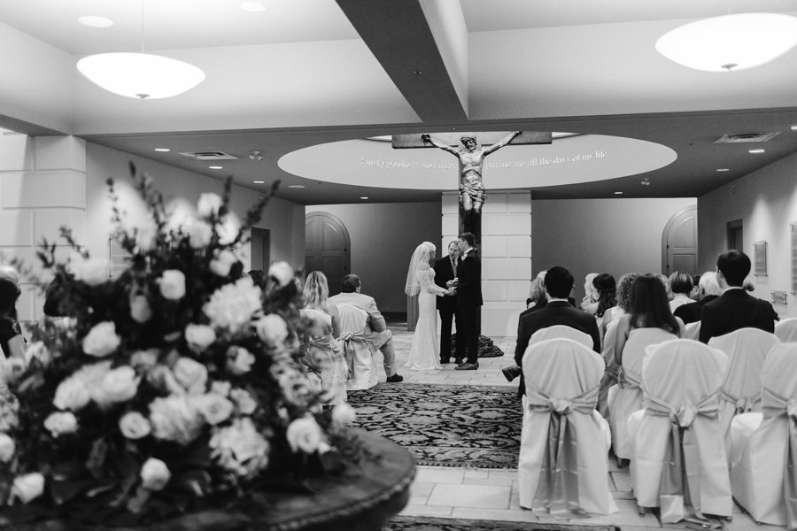 Neely rose gold boho wedding in st pete vinoy A and be Miami first baptist of st pete park shore grill Tampa Wedding Photographer -86.jpg