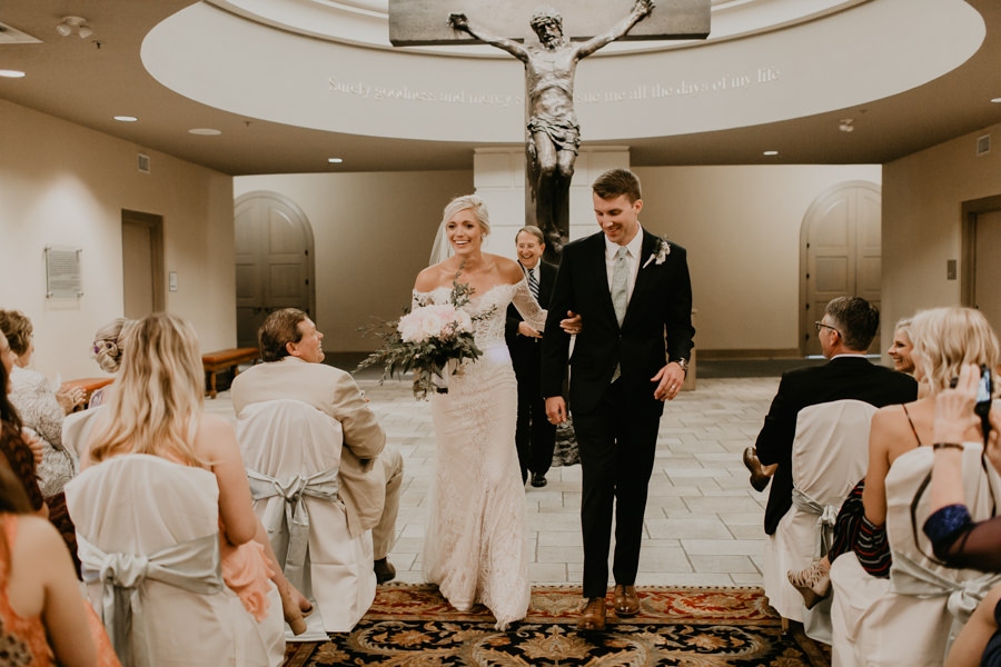 Neely rose gold boho wedding in st pete vinoy A and be Miami first baptist of st pete park shore grill Tampa Wedding Photographer -89.jpg